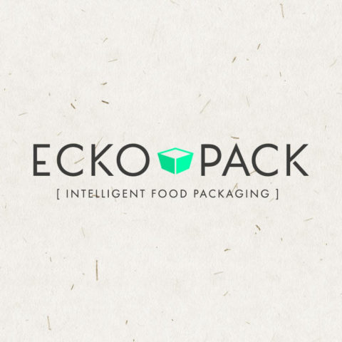 Referenz Kunde Ecko-Pack Intelligent Food Packaging