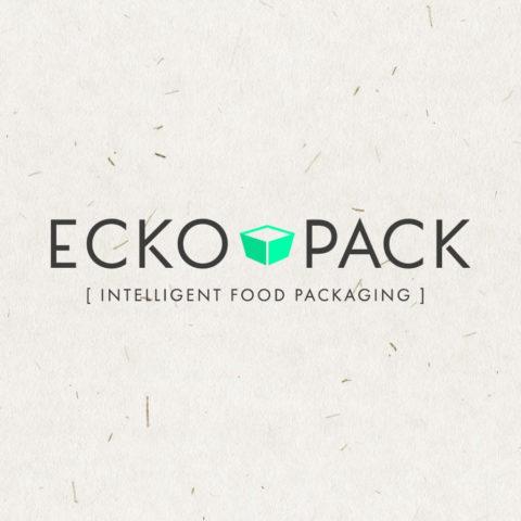 Referenz Kunde Ecko-Pack Intelligent Food Packaging