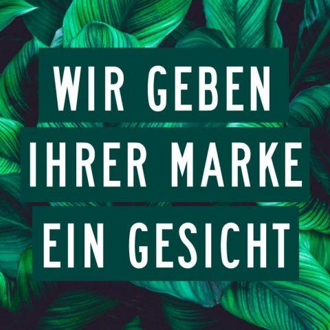 BrandGarden by Mit-Schmidt kreativ mutig brand building brand marke marketing pr design