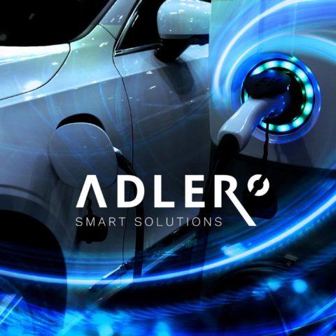 Adler Smart Solutions BrandGarden