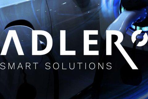 Adler Smart Solutions News BrandGarden