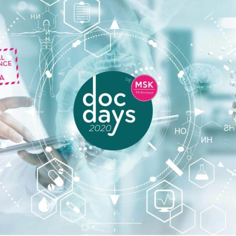 DocDays_Header