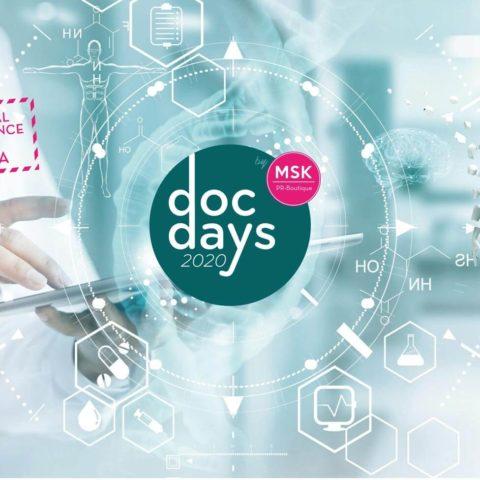 DocDays_Header