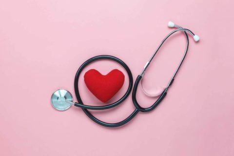 Erfolgreich im Sektor Healthcare - Strategen für Marketing und Kommunikation im Gesundheitsmarkt! mit BrandGarden by MIT-SCHMIDT!