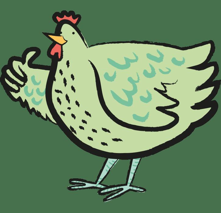 Pick Me Up Logo Tierfutter Gammarus Mehlwürmer Huhn Gefieder Vögel Nager Kaninchen Kriechtiere Fische
