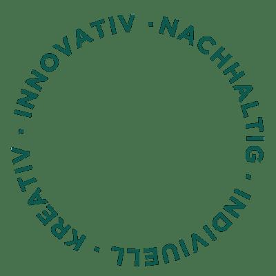 BrandGarden by Mit-Schmidt innovativ, nachhaltig, individuell, kreativ