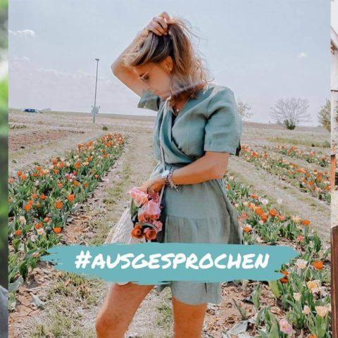 Referenz Novego #ausgesprochen Social Media Kampagne by BrandGarden