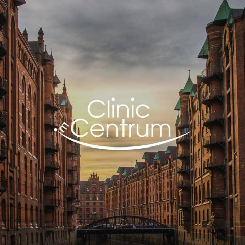 Clinic im Centrum
