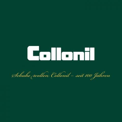 Collonil_Header