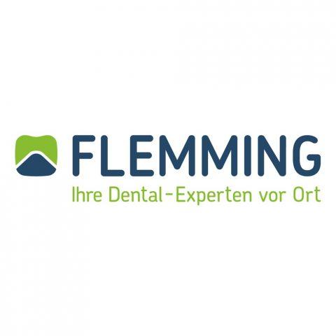 Flemming_Header
